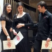 Genç müzisyenler ve dinleyici yetersizliği!.. 6