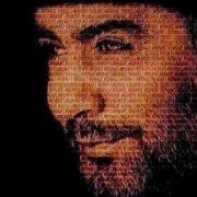 Ahmet Kaya (Gitar Notaları) 1