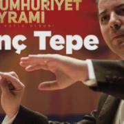 Devlet Senfoni Orkestraları Cumhuriyet Konserleri 4