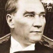 Sevgili Atatürk 6
