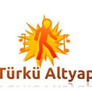 3 Türkü (Altyapı) 1