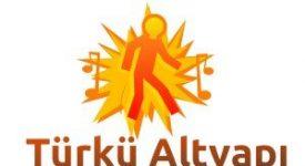 3 Türkü (Altyapı) 3