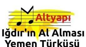 2 Türkü (Altyapı) 3