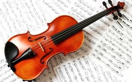 Türk Halk Müziği Slayt 1