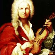 Klasik Batı Müziğinde Dönemler 2