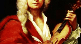 Klasik Batı Müziğinde Dönemler 5