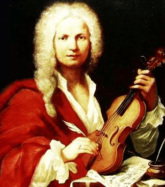 Klasik Batı Müziğinde Dönemler 1
