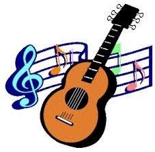 Müzik Kulübü Panoya Asılacak Materyaller 1