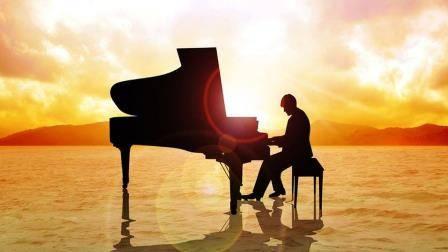 Müzik Terapi 1