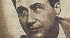 YESÂRÎ ÂSIM ARSOY, HAYATI VE ESERLERİ 2
