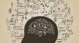 Müzik ve Beyin