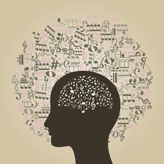 Beynimiz bir orkestra şefidir 1