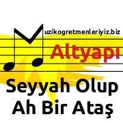 2 Türkü (Altyapı) 1