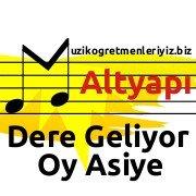 2 Türkü (Altyapı) 5