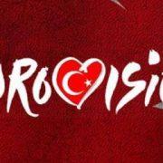 Eurovision'da Türkiye Neler yaptı? 1
