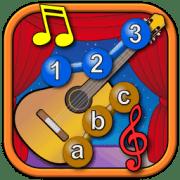 Müzik Dersi İle ilgili Bulmacalar 1