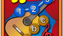 Müzik Dersi İle ilgili Bulmacalar 4