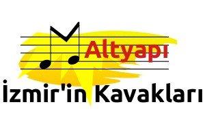 İzmir'in Kavakları (Altyapı) 1