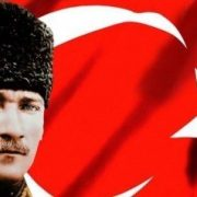 İzmir Marşı (Özce Tüfekçi) 5