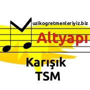 Karışık Türk Sanat Müziği (Altyapı) 1