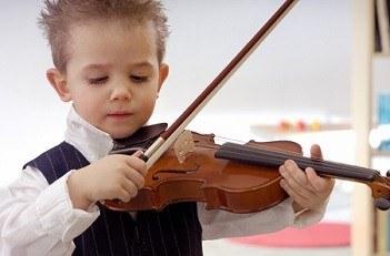 Müziği öğrencilerimize sevdirmenin yolları 1
