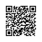 Sitemizin Android Uygulaması 1