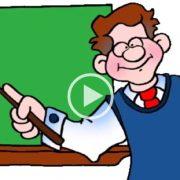 Benim Adım Öğretmen(Aranjed By Turgut)Ezgili 3