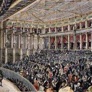 Operanın Doğuşu ve İlk Opera 3