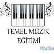 Temel Müzik Terimleri (Slayt) 3