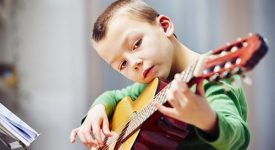 Müzik Öğretmenliğinin Önemi 5