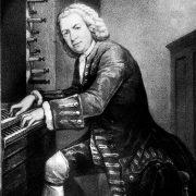 Müziğin Matematikçisi Johann Sebastian Bach 2