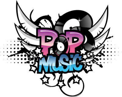 Güncel ve Popüler Müzik Ders Notları 1