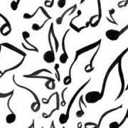 Müzik Biçimleri