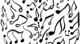 Müzik Biçimleri (Video) 3