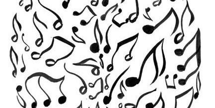 Müzik Biçimleri (Video) 1