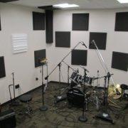 müzik odası nasıl yapılır