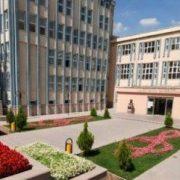 HÜ Ankara Devlet Konservatuvarı Halka Açılıyor 5