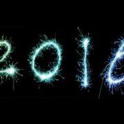 Hoşgeldin Yeni Yıl 5