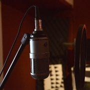 Yeni Başlayanlar İçin Mikrofon Satın Alma Kılavuzu 8