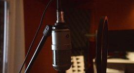hangi mikrofonu almalıyım