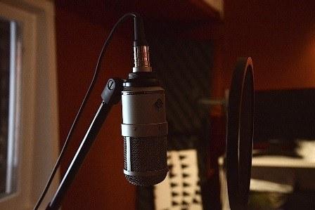 Yeni Başlayanlar İçin Mikrofon Satın Alma Kılavuzu 1