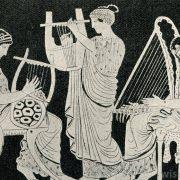 Müzik notaları nasıl bulunmuştur? 1