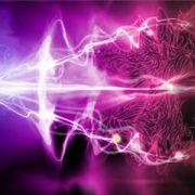 simatik terapi