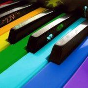 Müzik dersinde neler yapmalı? 4