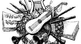 5.Sınıf Müzik Yazılı Soruları 2