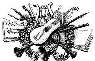 5.Sınıf Müzik Yazılı Soruları 1