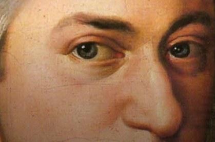 Mozart'ın kayıp bestesi 1