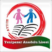 Okul Logo Tasarımları (PSD) 2