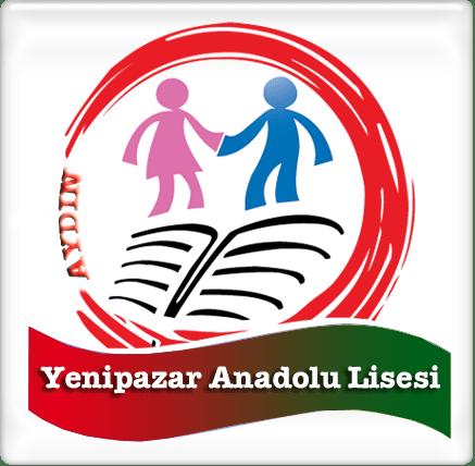 Okul Logo Tasarımları (PSD) 1