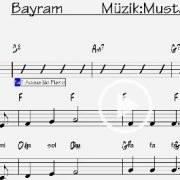 Bayram (Eşlik) 5